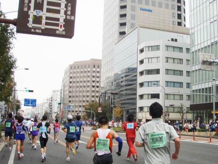 nagoya_cty001.jpg