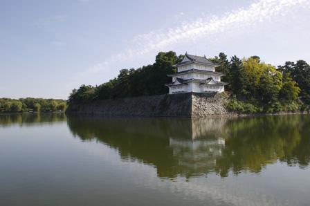 nagoyajo001.jpg