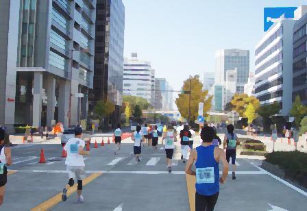 nagoyamarathon.jpg