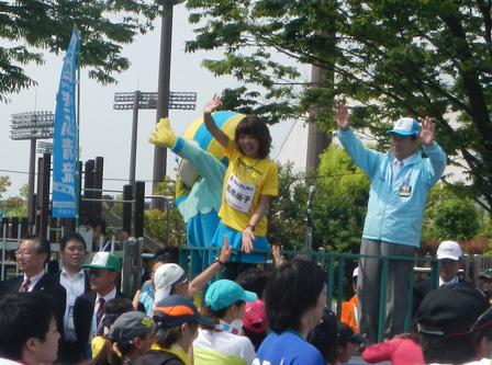 naoko12_003.jpg