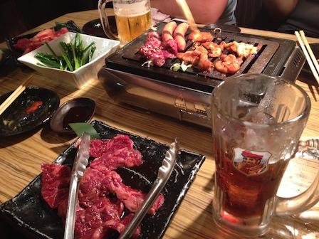 natsumatsuri_11.jpg