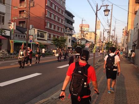 natsumatsuri_3.jpg