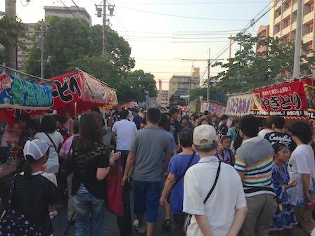natsumatsuri_5.jpg