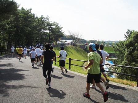 natu_course2-65705.jpg