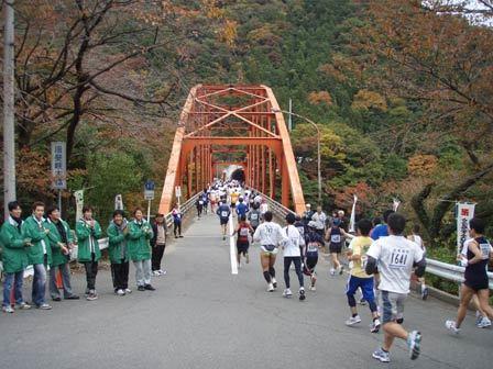 race_ibikyo02.jpg