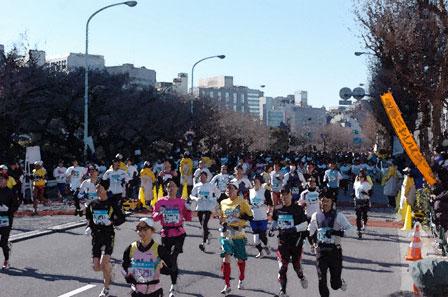 run_kenkou01.jpg
