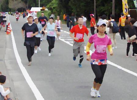 runnerimage.jpg
