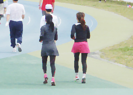 runnerimage01.jpg