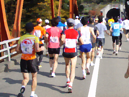 runnerimage02.jpg