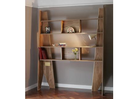 shelves001.jpg
