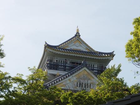 shirogaikan.jpg
