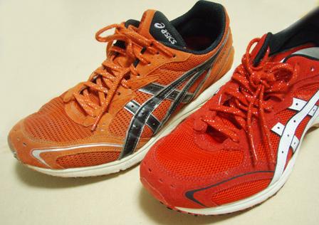 shoes_hikaku.jpg