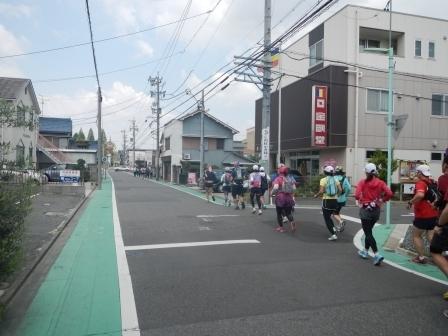 suiyou_8.JPG