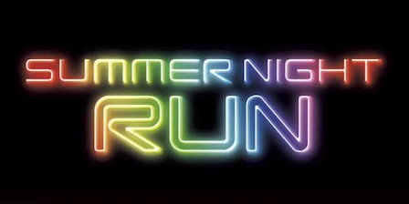 summer night run_ 2.jpg