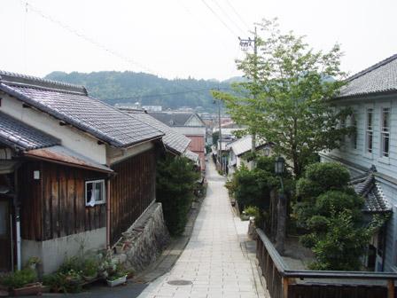 taisho_gyakkunimita.jpg