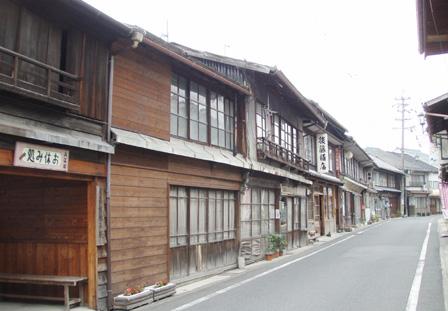 taisho_kaidou2.jpg
