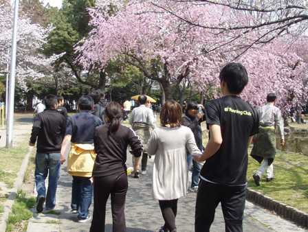 takarawalk05.jpg