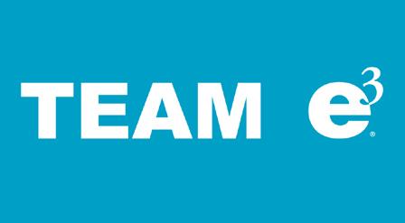 teame3_logo.jpg