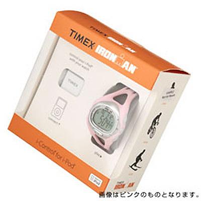 timex_box.jpg