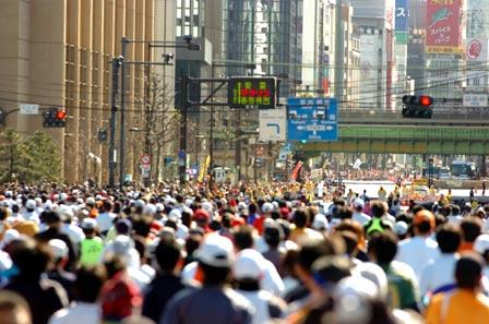 toshigatamarathon.jpg