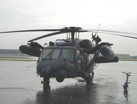 uh-60j_2.jpg