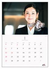 jal_calendar01.jpg