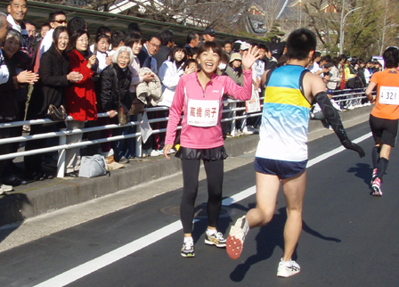 11_5Qchan.jpg