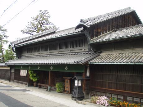 arimatsu0010.jpg
