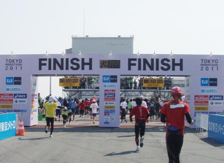 finish_hyoushi.jpg