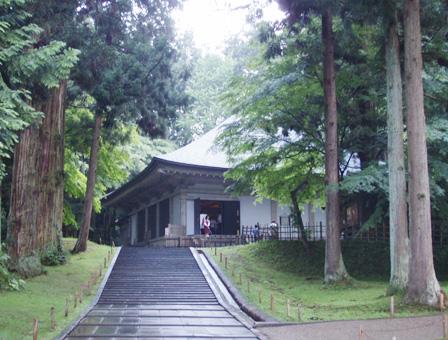 hiraizumi12.jpg