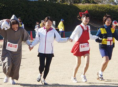 ichi_hyoushi.jpg