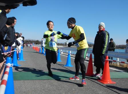 miyoshi0017.jpg