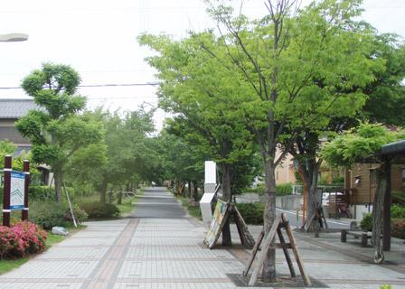 miyoshigaoka008.jpg