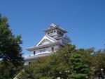 nagahama_shoro.jpg