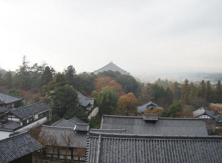 naratabi012.jpg