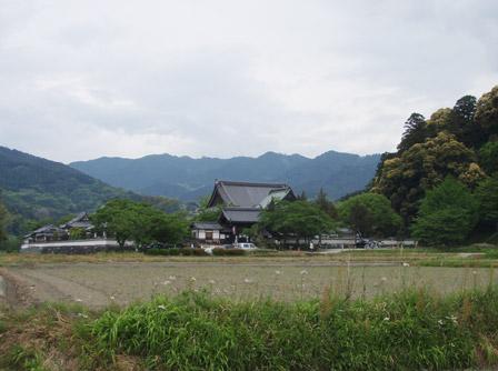tachibanadera.jpg