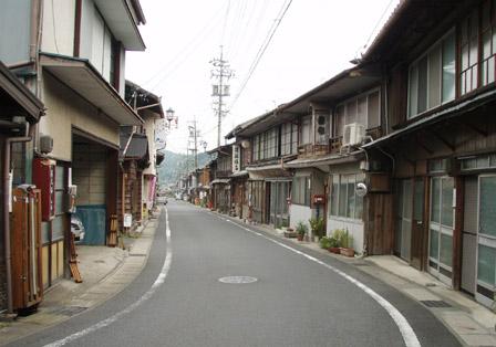 taisho_kyuukaidou.jpg