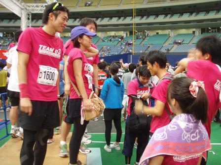 team_e3_member.jpg
