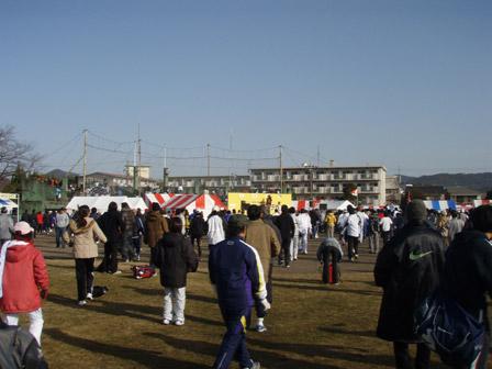 09inu_kaijou.jpg