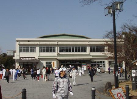 09inu_taiikukan.jpg
