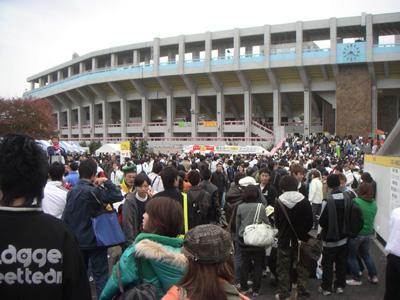 1_kaijou.jpg