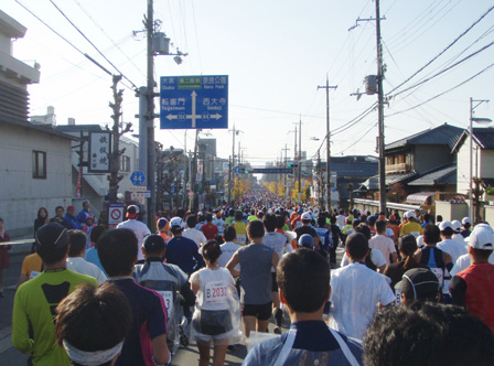 5nara_joban.jpg
