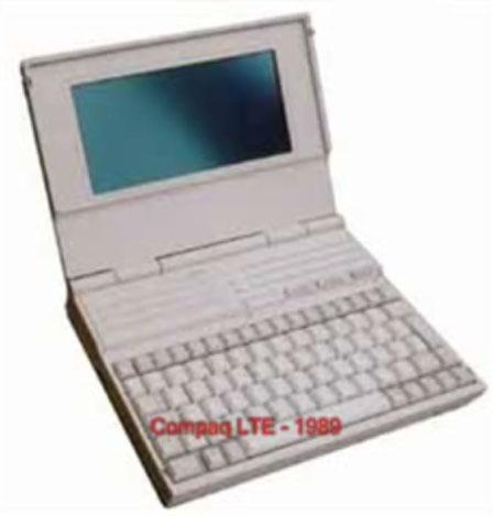 Compaq1989.jpg