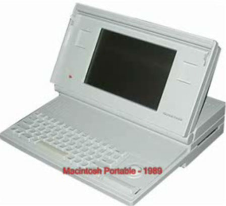 Mac_portable1989.jpg