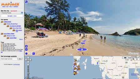 Phuket001.jpg