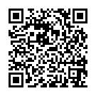 QRcode(3).JPG
