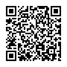 QRcode(4).JPG