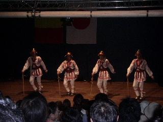Romania1.JPG