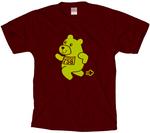 T-Shirt_front.jpg