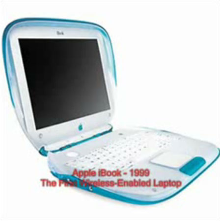 apple_ibook1999.jpg